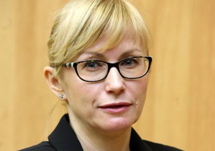 И.Н. Лищенко