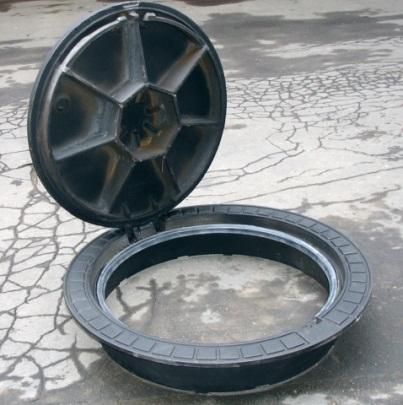 оуэ-см-600 (2)