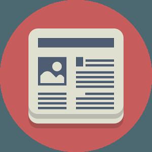 Новации законодательства, отставки и назначения, новости водоканалов