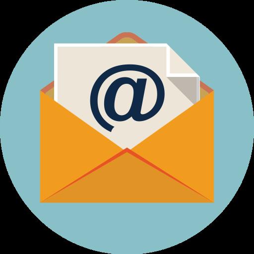 E-mail рассылки на 3 000 персональных адресов наших подписчиков