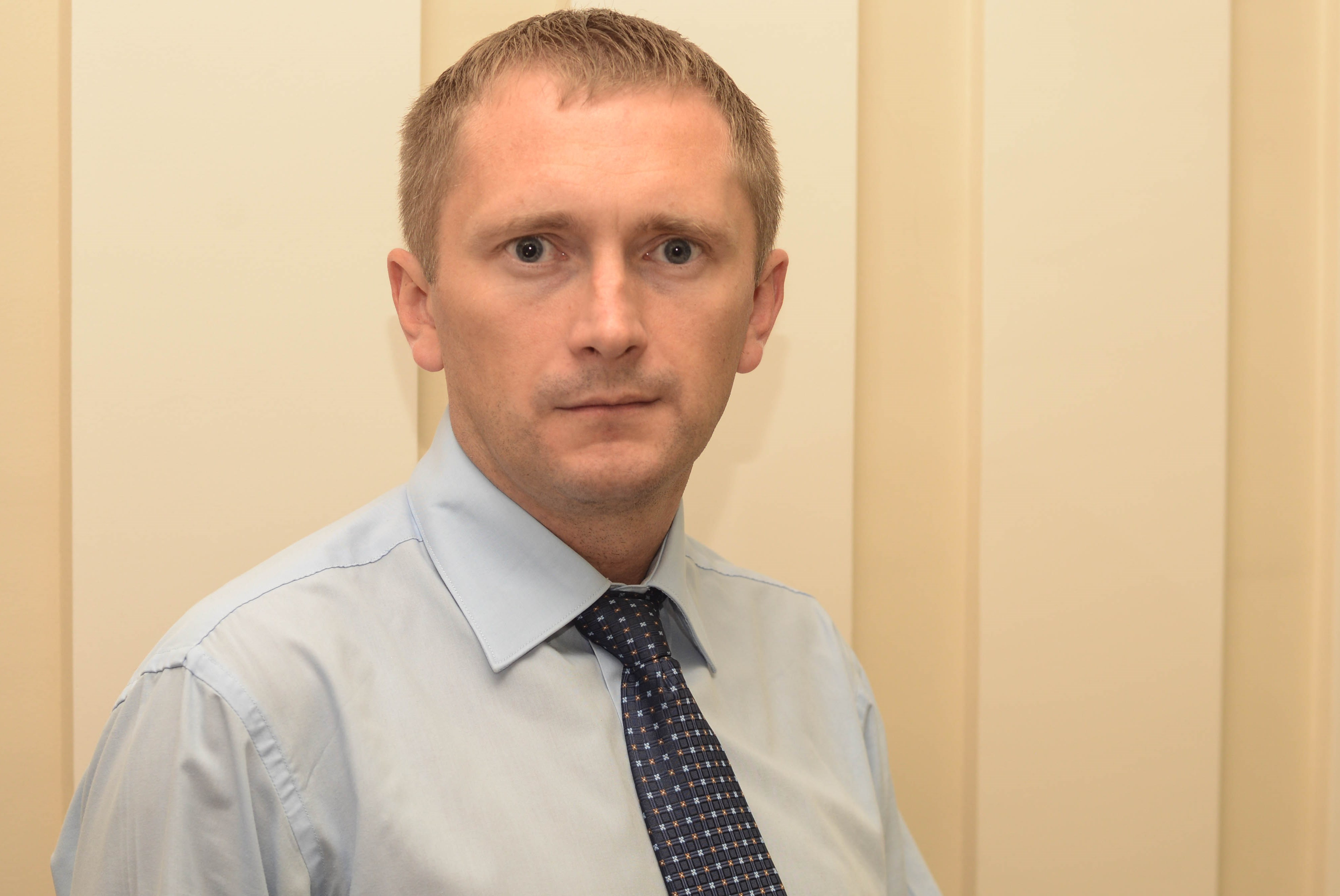 Д.М. Будницкий