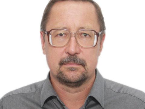 danilovich-dmitry